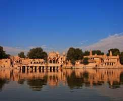 Neemrana Tourism Honeymoon